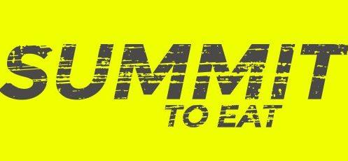 summit to eat