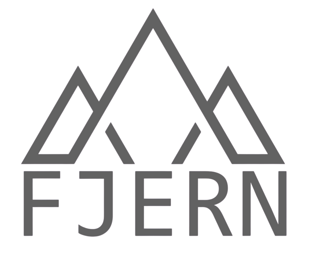 fjern outdoors