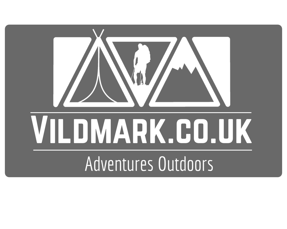 Vildmark.co.uk